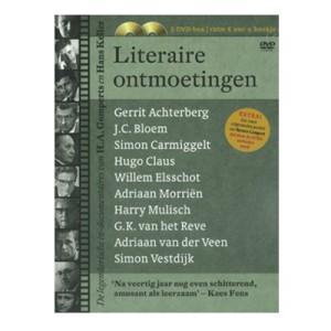literaire_ontmoetingen