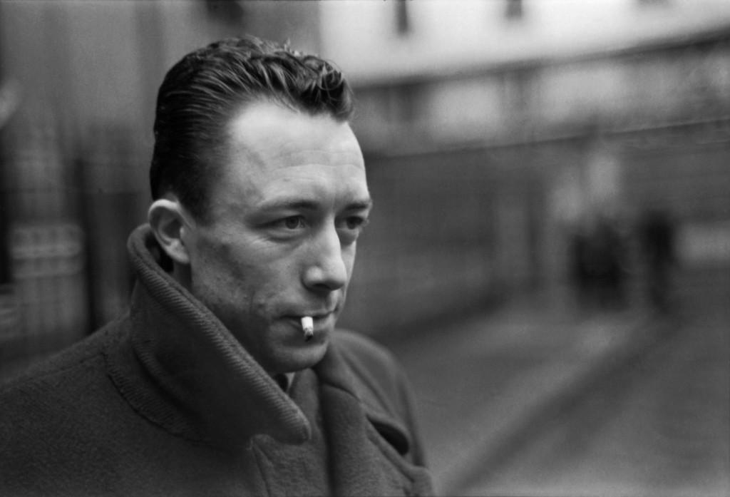 Albert Camus - 74_lg
