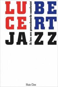 lucebert-jazz-2013-240x358