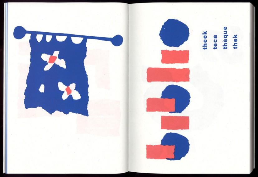 sandberg-boek1200-8-1024x682
