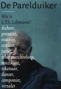 Parelduiker_Lehman