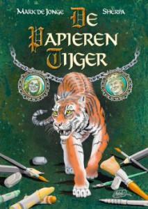 papieren-tijger