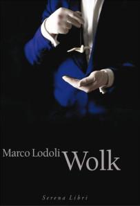 wolk_Marco Lodoli