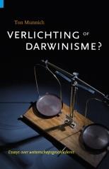 Verlichting_of_Darwinisme