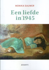 een liefde in 1945