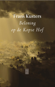 Frans Kusters