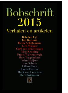 bobschrift2015