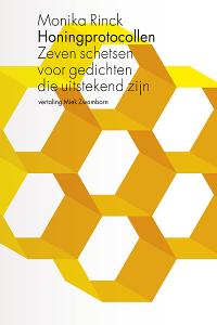 honingprotocollen_cover-1.600x600