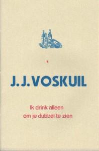 Voskuil-Ik-drink-673x1024