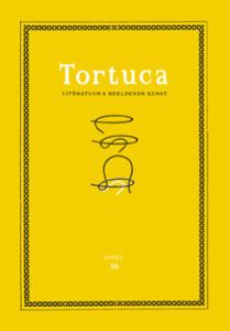 Tortuca 36