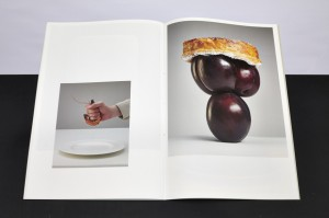 Holger-Kookboek-07-880x586