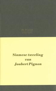Siamese-tweeling-1-624x1002