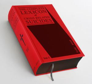 lexicon suicides