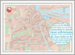 Leesbaar Amsterdam 768x573