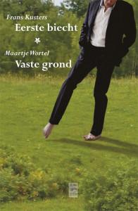 Vaste-grond-196x300