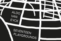 cover aldo van eyck