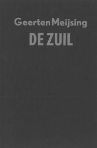 De-Zuil-624x947