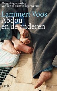 om_abdou_560x891