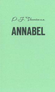 Annabel-178x300
