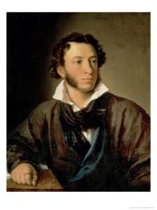 portrait-of-alexander-pushkin-1799-1837-giclee-print-c12441151
