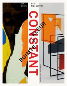 kaft Constant