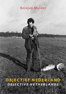 objectief_nederland_klein-212x300