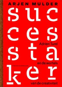 desuccesstaker_cover