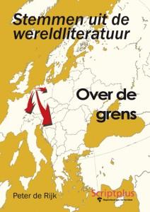 stemmen uit wereldliteratuur