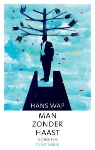 Wap-De-man-zonder-haast-573x900