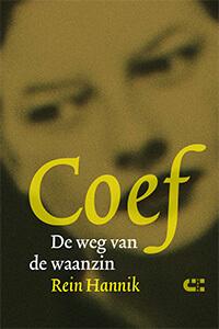 Hannik-Coef-thumb
