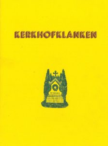 kerkhof-lowres-223x300
