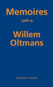 oltmans