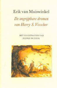 Van-Muiswinkel-web-195x300