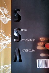 book_43_cover