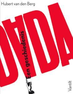 2D_dada een geschiedenis_voorplat