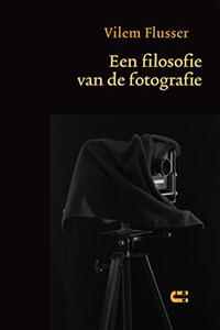 Flusser-Een-filosofie-van-de-fotografie-thumb