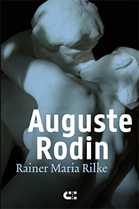 Rilke-Rodin-thumb