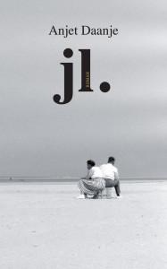 Anjet Daanje -JL_DEF