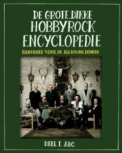 Omslag Hobbyrock def 2-page-001